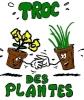 echange et offres de plants