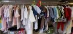 vêtements pour enfants de 3 mois à 10 ans